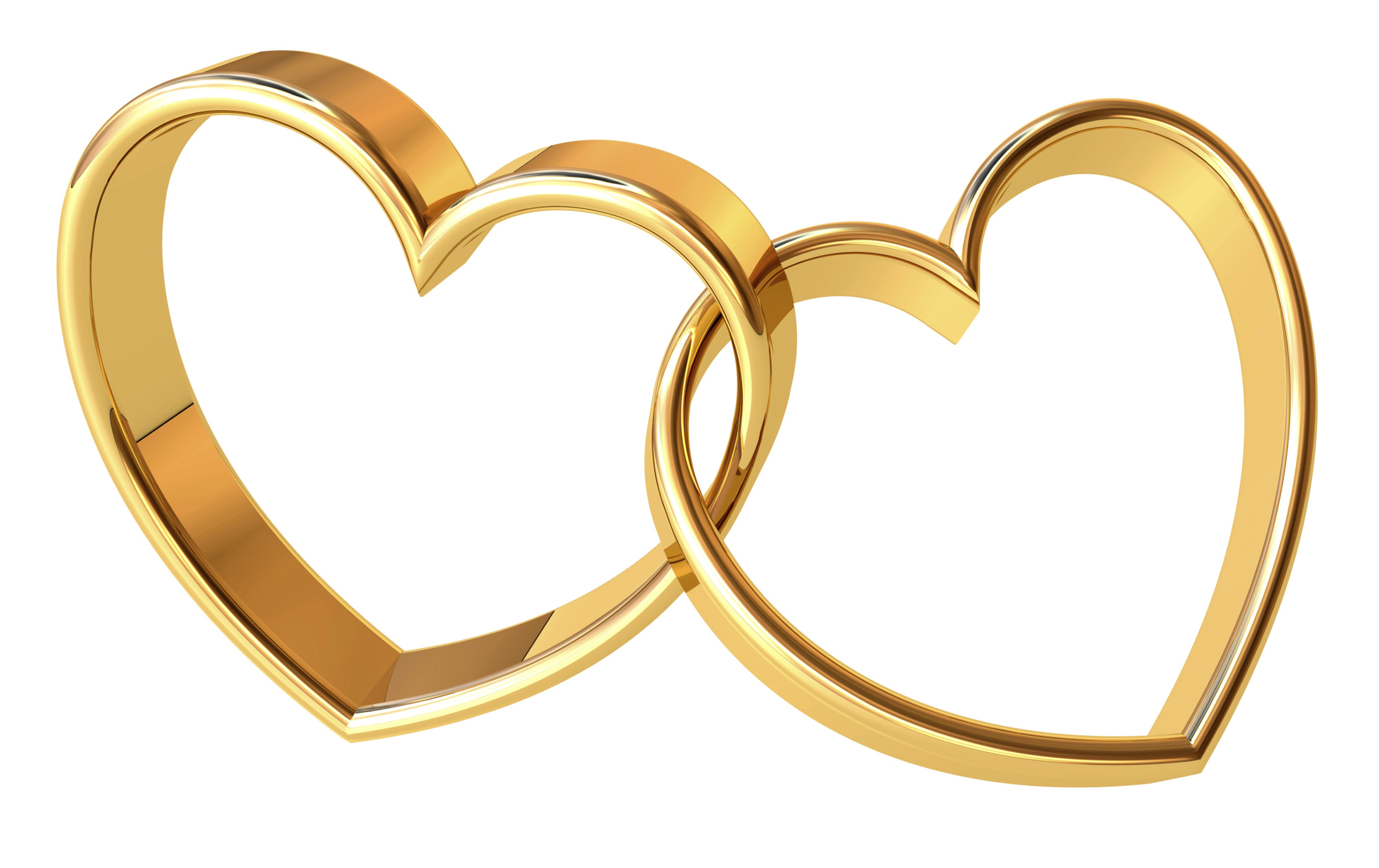 Marriage Wedding Ring Symbol